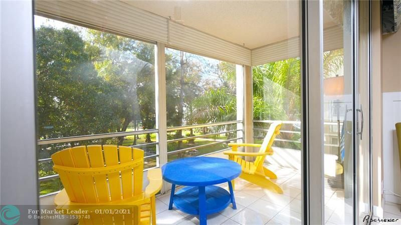 4850 NW 29th Ct #315, Lauderdale Lakes, FL 33313 - MLS#: F10264589