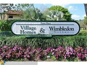 Photo of 5537 Ilford Ct, Boca Raton, FL 33486 (MLS # F10173590)