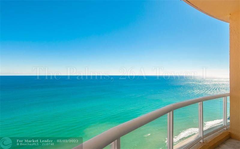 2100 N Ocean Blvd #26A, Fort Lauderdale, FL 33305 - #: F10274590