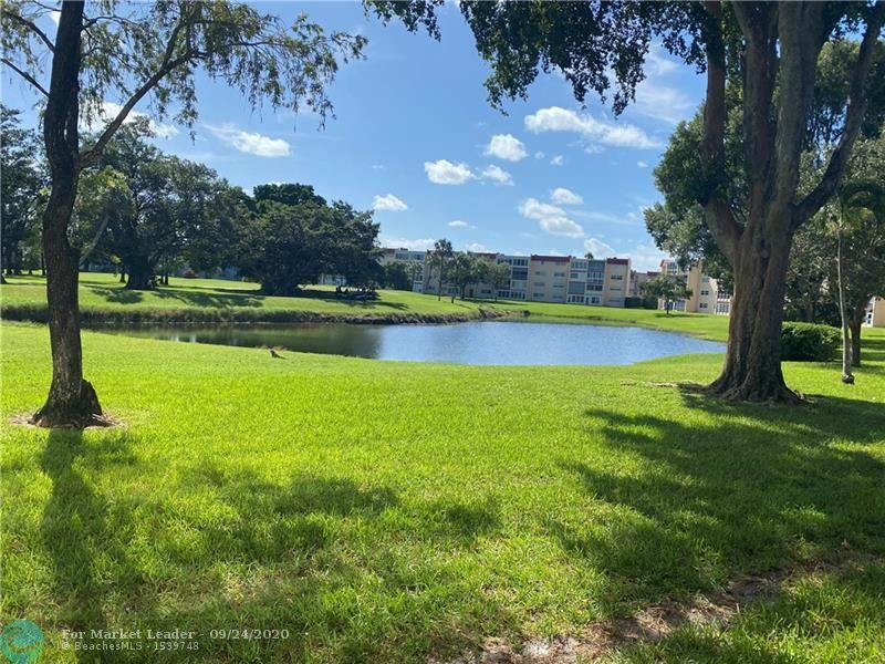 1040 Country Club Dr #108, Margate, FL 33063 - #: F10250591