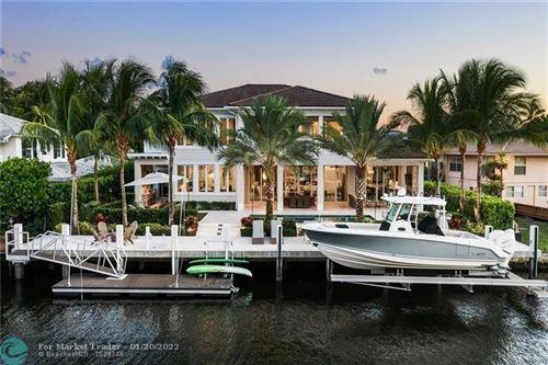 Photo of 1749 SE 10th St, Fort Lauderdale, FL 33316 (MLS # F10305592)