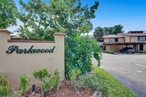 9982 Royal Palm Blvd, Coral Springs, FL 33065 - #: F10273592