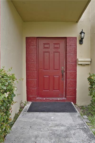 314 NE 141st St #5C, Miami, FL 33161 - #: F10282592