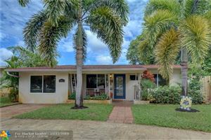 Photo of Listing MLS f10198593 in 481 NW 46th St Oakland Park FL 33309
