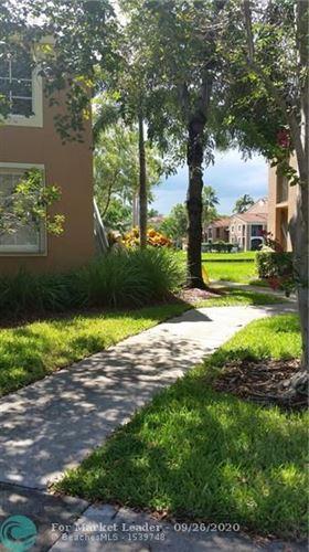 Photo of 4828 N State Road 7 #108, Coconut Creek, FL 33073 (MLS # F10250594)