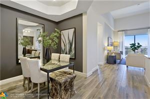 Photo of 8050 SW 72nd Ave #1132, Miami, FL 33143 (MLS # F10201595)