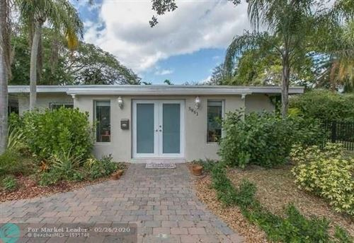 Photo of Listing MLS f10217595 in 5861 SW 51st St Miami FL 33155
