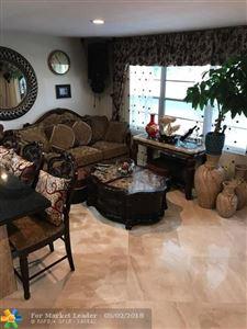 Photo of 390 Tilford R #390, Deerfield Beach, FL 33442 (MLS # F10120596)