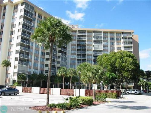 Photo of 10777 W Sample Rd #1006, Coral Springs, FL 33065 (MLS # F10241596)