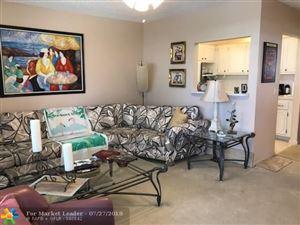 Photo of 336 Oakridge #336, Deerfield Beach, FL 33442 (MLS # F10133598)