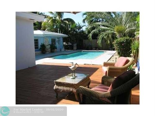 Photo of 241 OCEANIC, Lauderdale By The Sea, FL 33308 (MLS # F10233598)
