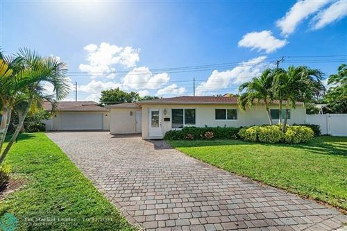 Photo of 2135 NE 2nd Dr, Boca Raton, FL 33431 (MLS # F10305598)
