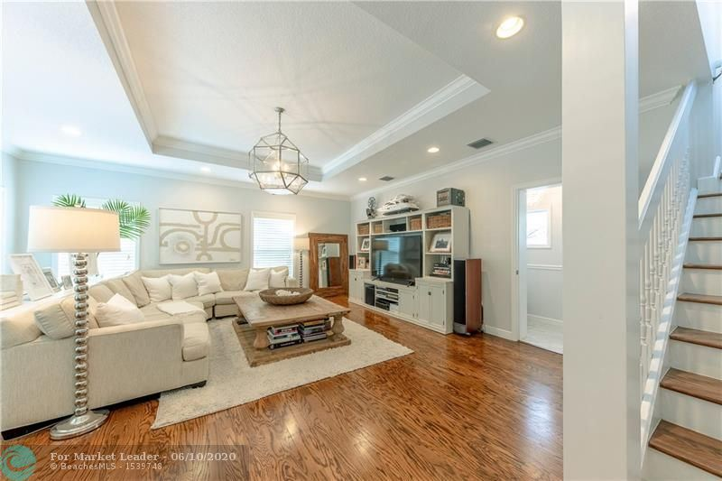 Photo of 444 NE 12th Ave, Fort Lauderdale, FL 33301 (MLS # F10220598)