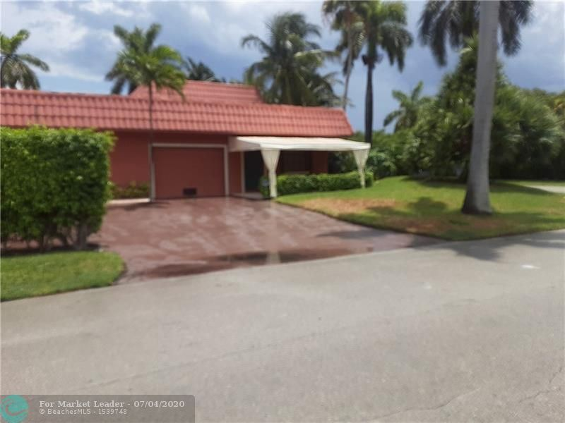 Photo of Lauderdale By The Sea, FL 33308 (MLS # F10234598)