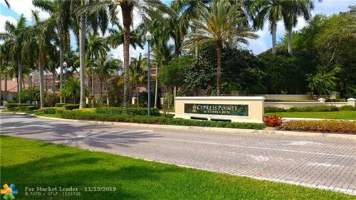 Photo of 6732 W Sample Rd, Coral Springs, FL 33067 (MLS # F10204599)