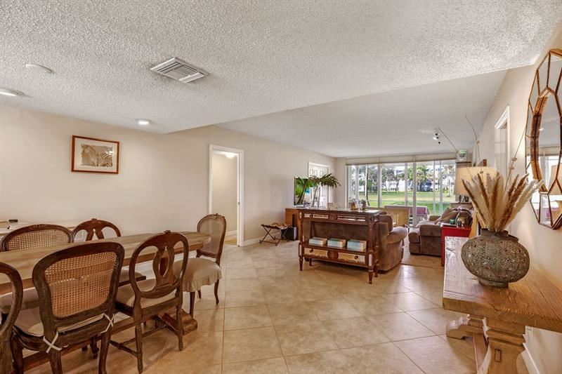 907 Cypress Terrace #104, Pompano Beach, FL 33069 - #: F10195599
