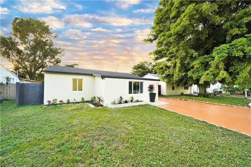 1437 NE 3rd Ave, Fort Lauderdale, FL 33304 - #: F10268599
