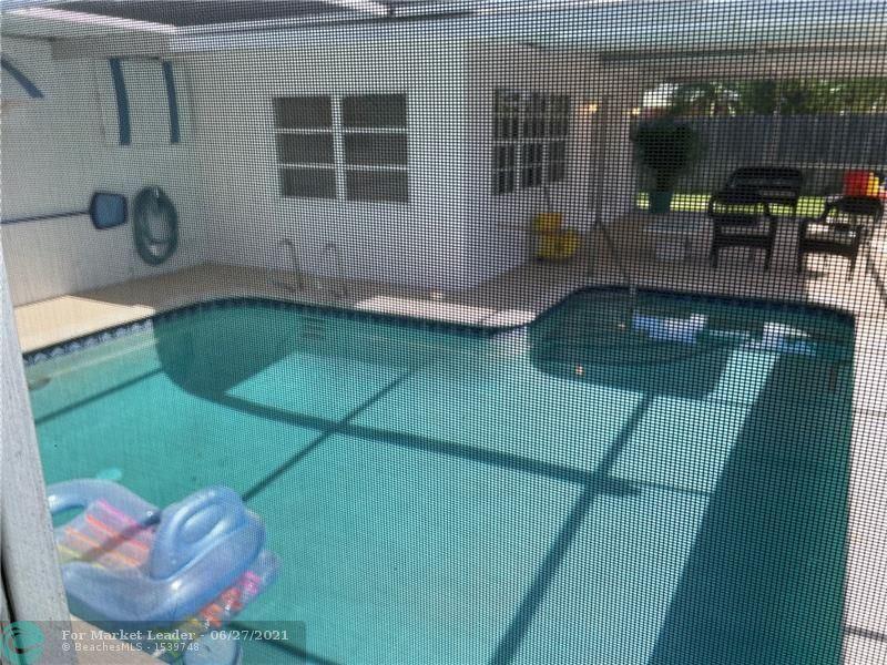 707 N 32nd Ave, Hollywood, FL 33021 - #: F10290599