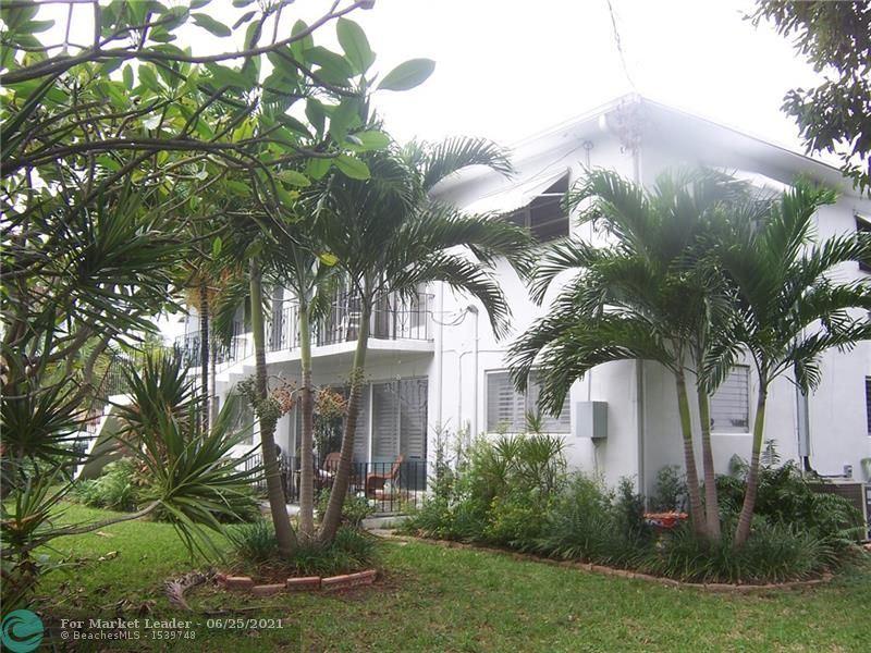 1440 SE 10th Ave #1D, Fort Lauderdale, FL 33316 - #: F10279600