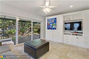 Tiny photo for 417 NE 9th Ave, Fort Lauderdale, FL 33301 (MLS # F10175602)
