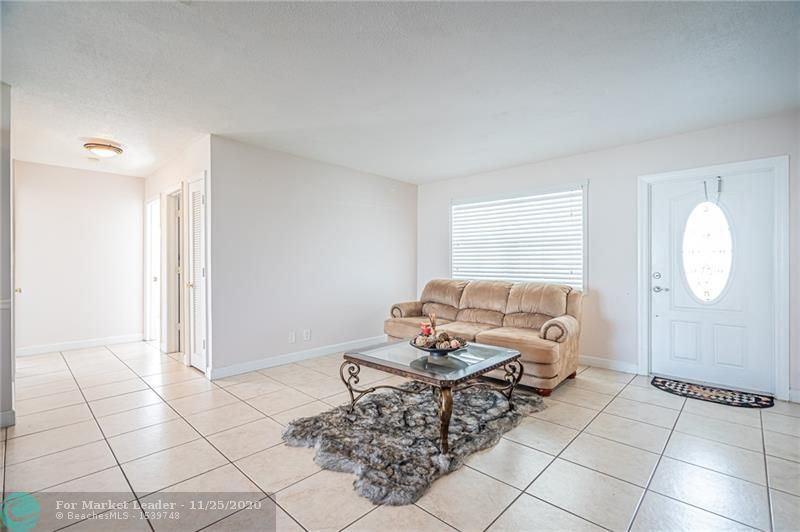 Photo of 1480 NW 69 Avenue, Margate, FL 33063 (MLS # F10259602)