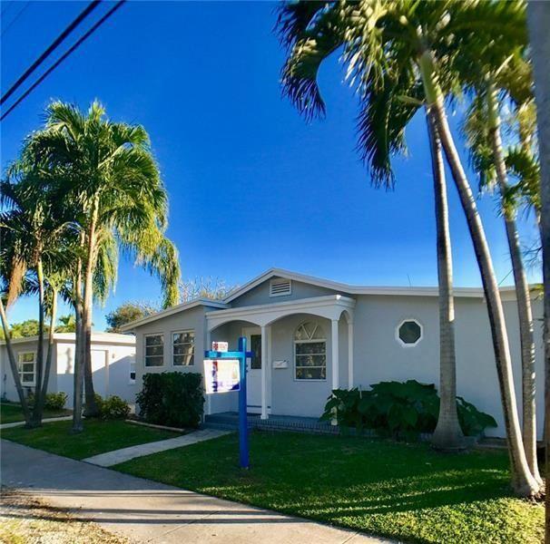 Photo of 1610 NE 7th St, Fort Lauderdale, FL 33304 (MLS # F10274602)