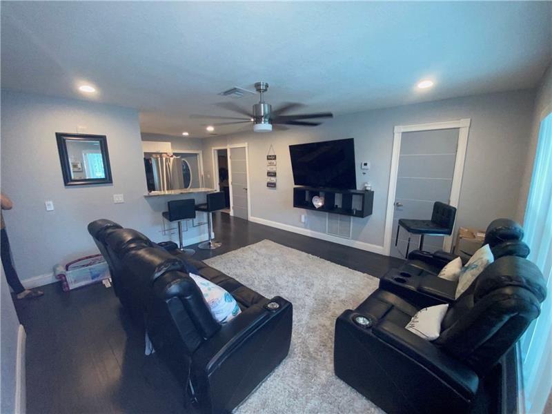 750 NE 43RD ST, Deerfield Beach, FL 33064 - #: F10273603