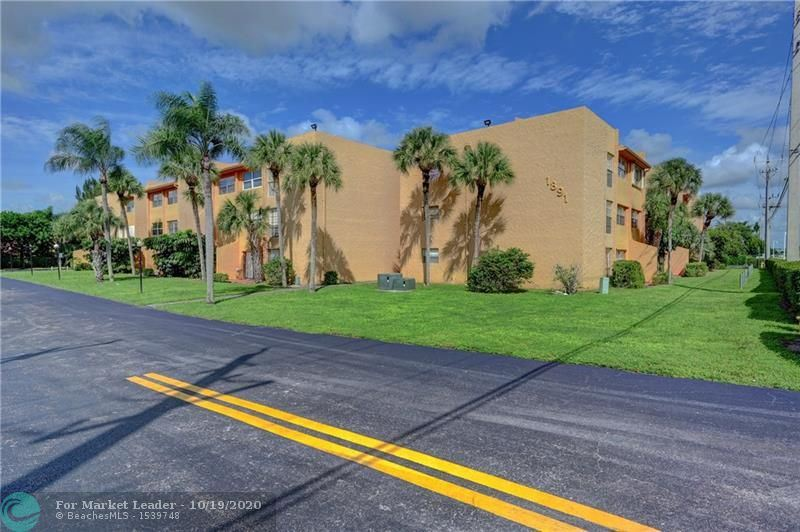 1891 SW 81st Ave #304, North Lauderdale, FL 33068 - #: F10254605