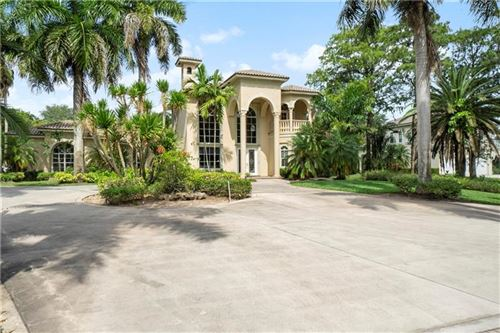 Tiny photo for 6911 NW 84th Ave, Parkland, FL 33067 (MLS # F10278606)