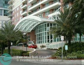 Photo of 1155 Brickell Bay Dr #1107, Miami, FL 33131 (MLS # F10297606)
