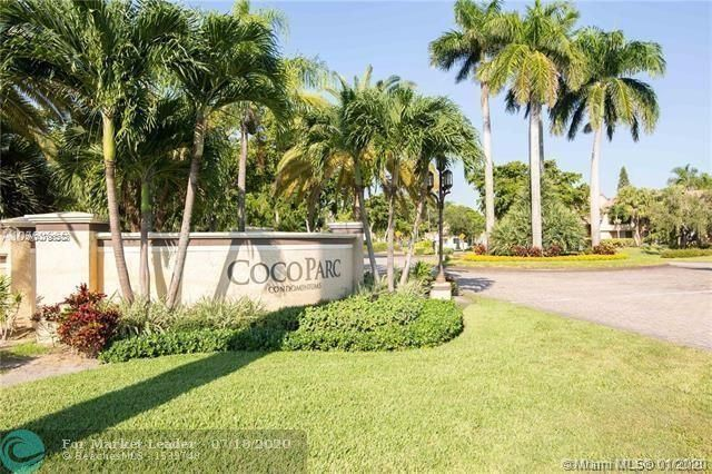 941 Lyons Rd #5107, Coconut Creek, FL 33063 - #: F10238606