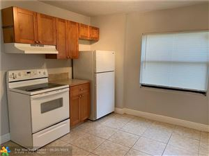 Photo of 1104 NW 6th Ave #COTTAGE, Fort Lauderdale, FL 33311 (MLS # F10181607)