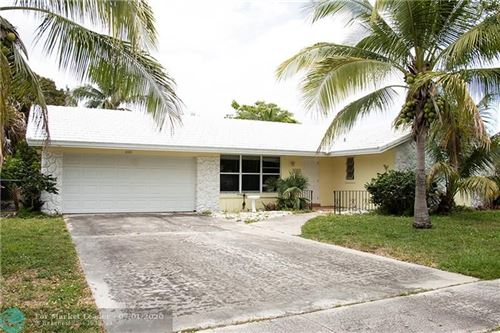 Photo of Listing MLS f10224607 in 4441 NW 3rd Ct Coconut Creek FL 33066