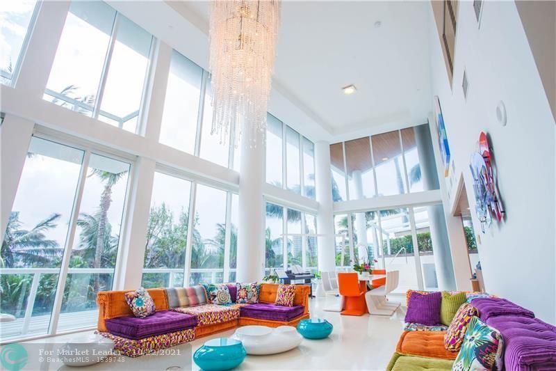 1000 S Ocean Blvd #110, Boca Raton, FL 33432 - #: F10305607