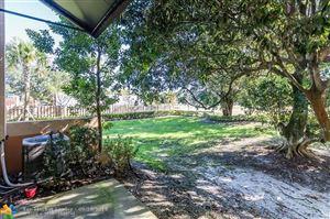 Tiny photo for 4762 E Station Square, Davie, FL 33314 (MLS # F10183608)