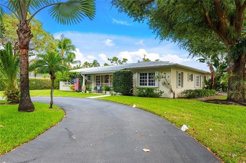 2659 NE 26th Pl, Fort Lauderdale, FL 33306 - #: F10277608