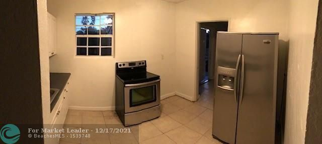 Photo of 2334 NW 13th St, Fort Lauderdale, FL 33311 (MLS # F10303608)