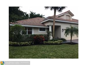 Photo of 2276 NW 52nd St, Boca Raton, FL 33496 (MLS # F10142609)