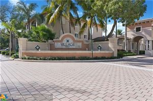 Photo of 2033 SE 10th Ave #606, Fort Lauderdale, FL 33316 (MLS # F10159609)