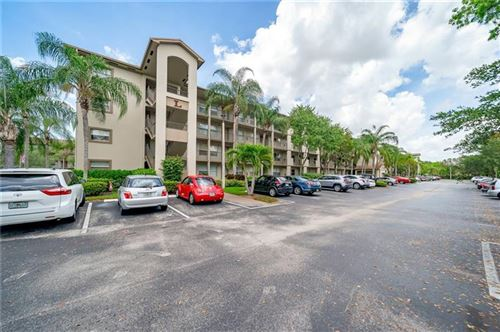 Photo of 550 SW 137th Ave #304 L, Pembroke Pines, FL 33027 (MLS # F10282609)