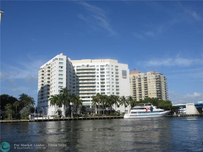 2670 E Sunrise Blvd #309, Fort Lauderdale, FL 33304 - #: F10251609