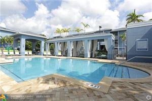 Tiny photo for 1401 Marina Mile Blvd, Fort Lauderdale, FL 33315 (MLS # F10117610)