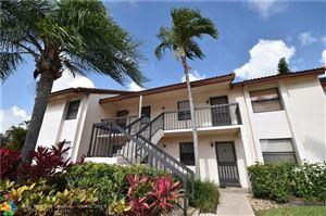 Photo of 22112 Palms Way #202, Boca Raton, FL 33433 (MLS # F10174610)