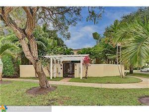 Photo of 409 N Victoria Park Rd, Fort Lauderdale, FL 33301 (MLS # F10183610)