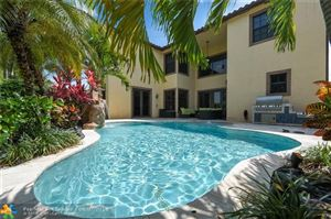Tiny photo for 4041 NW 87th Ave, Cooper City, FL 33024 (MLS # F10183611)