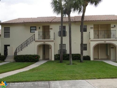 Photo of 2600 Greenwood Ter, Boca Raton, FL 33431 (MLS # F10213611)
