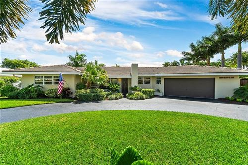 Photo of 2724 NE 34TH ST, Fort Lauderdale, FL 33306 (MLS # F10249611)