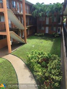 Photo of 2330 NW 11th St, Miami, FL 33125 (MLS # F10191612)