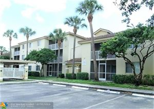Photo of 450 S Park Rd #5-209, Hollywood, FL 33021 (MLS # F10181613)