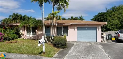 Photo of Listing MLS f10214613 in 1721 SW 10th St Boca Raton FL 33486